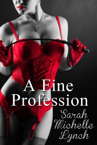 A Fine Profession WEBSITE USE