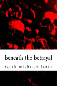 Beneath_the_Betrayal_Cover_for_Kindle