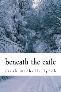 Beneath_the_Exile_Cover_for_Kindle