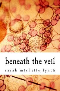 Beneath_the_Veil_Cover_for_Kindle