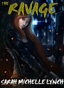SERAPH FINAL COVER copy