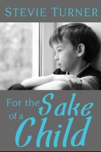 For the Sake of a Child cover