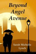Angel_Avenue2