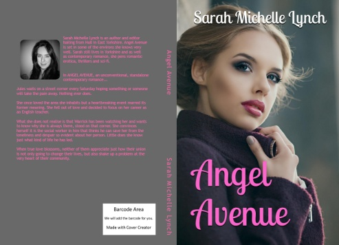 angelavenue.do