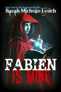 fabien is mine