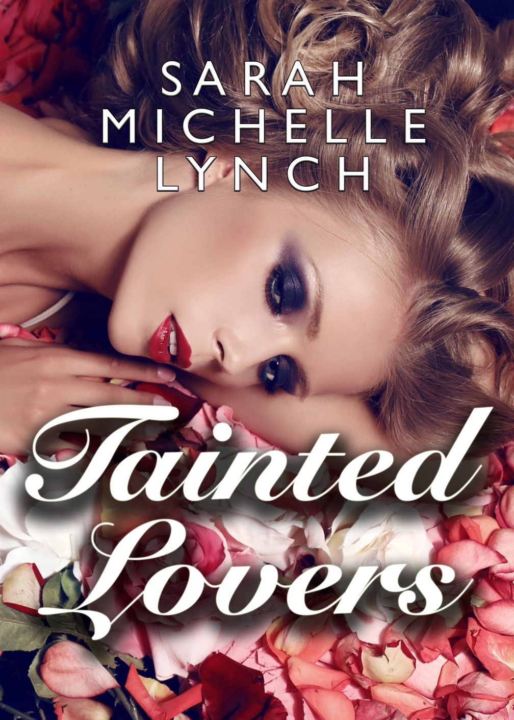 tainted lovers (2)