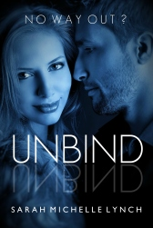 new UNBIND