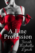 A Fine Profession WEBSITE USE