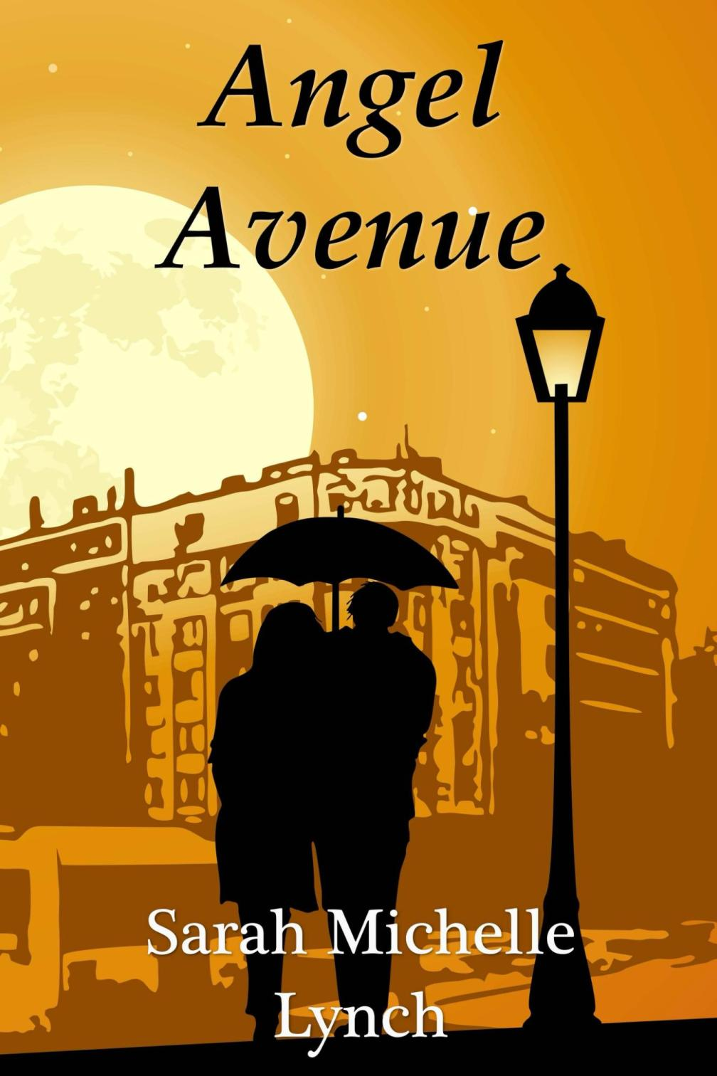 Angel_Avenue