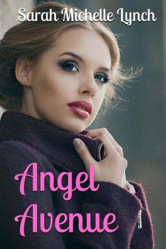 Angel_Avenue_Cover_for_Kindle