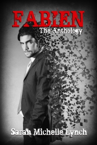 fabien anthology