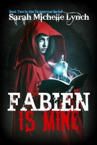 http://getbook.at/fabien2
