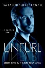 new UNFURL3