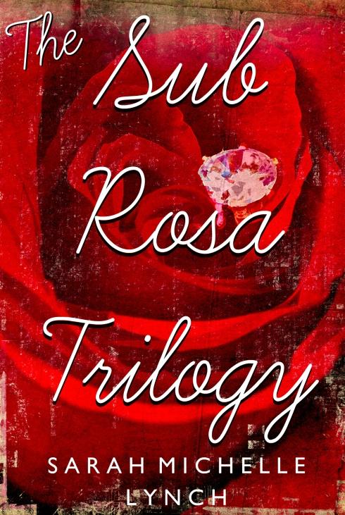 SUB ROSA EBOOK