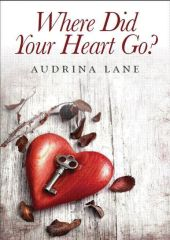 Where did your Heart go 1
