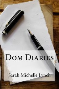 dom_diaries_cover_for_kindle