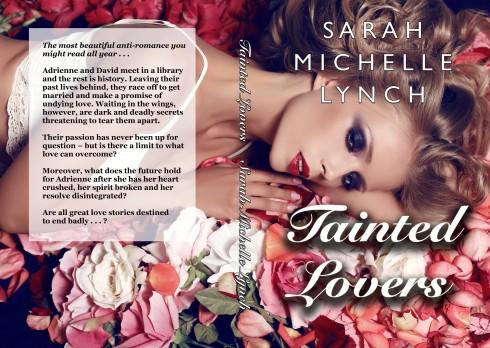 full paperback cover