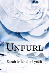unfurl_cover_for_kindle