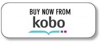 Kobo-Button