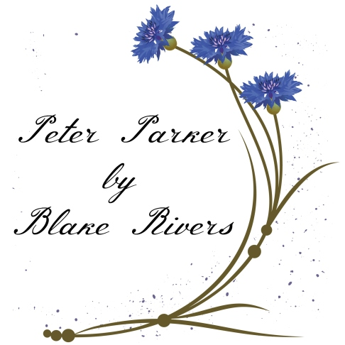 blakerivers