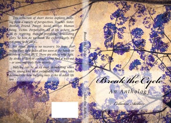 bookcoverpreview-do