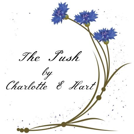 charhart