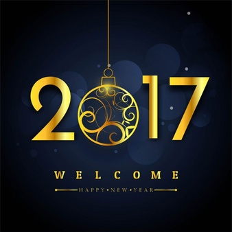 dark-background-with-golden-numbers-for-new-year_1035-5438
