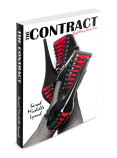 contract-3d