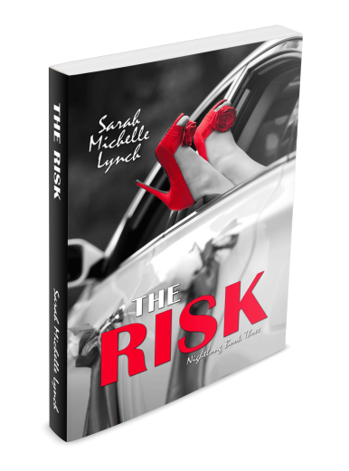 risk-3d
