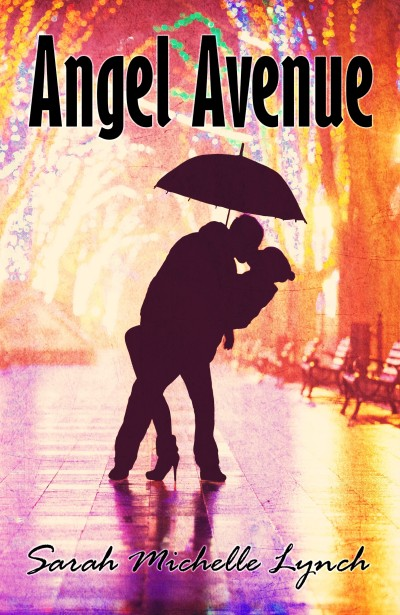 angelavenue ebook