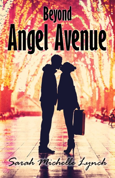 beyond angel avenue ebook