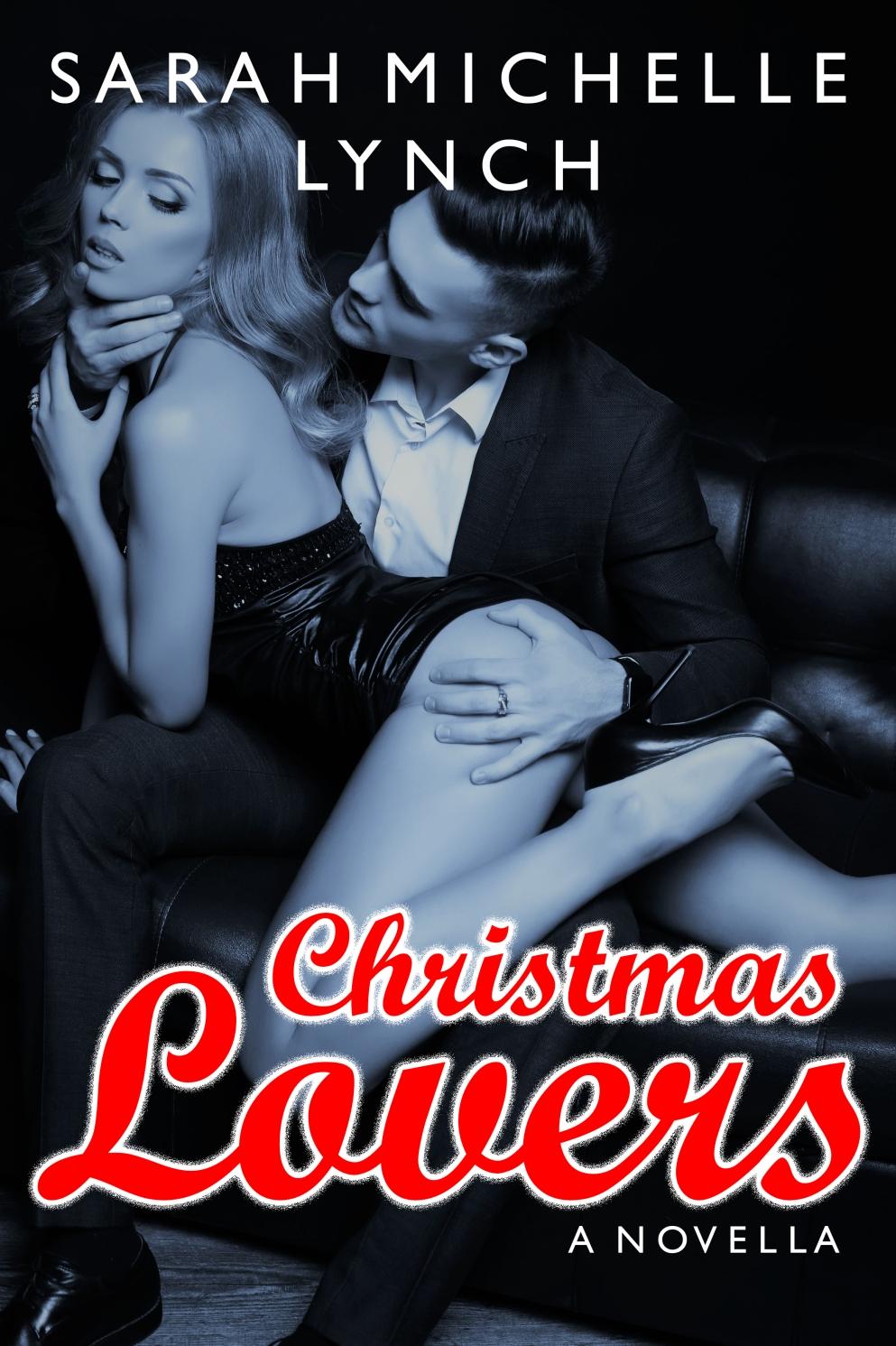 CHRISTMAS LOVERS