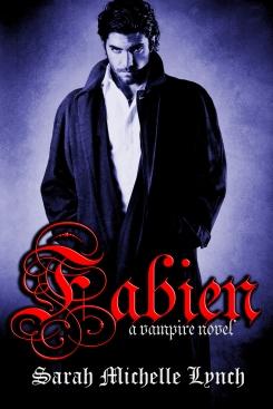 new Fabien
