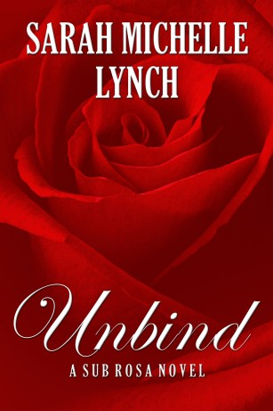unbind ebook