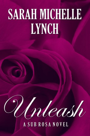 unleash ebook 2