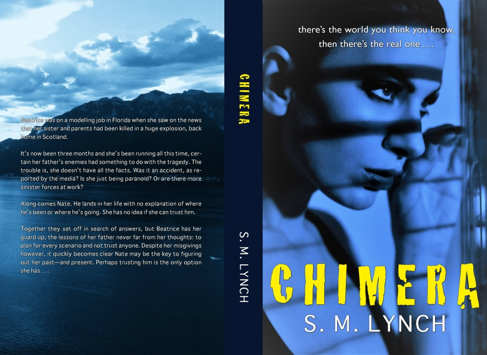 chimera full cover for social media only