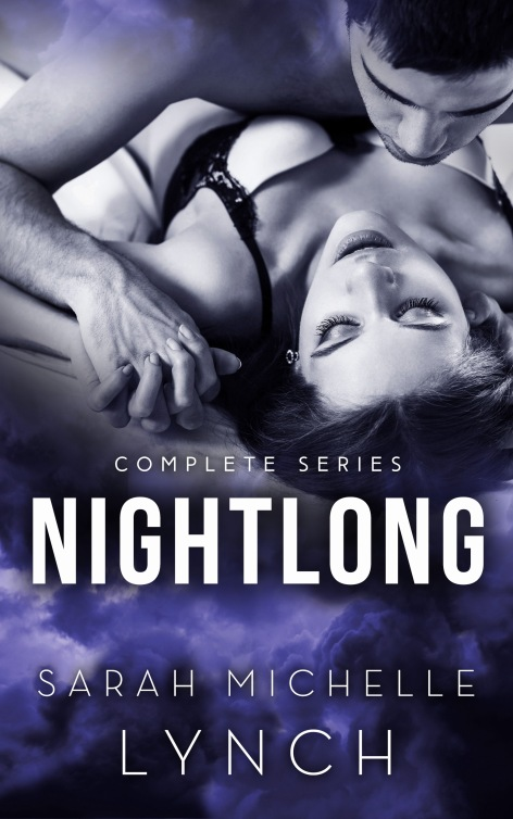 Nightlong Series