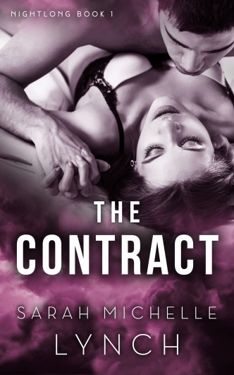 The Contract B1