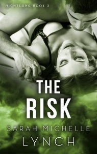 The Risk B3